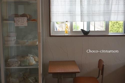 コトリノウタ店内B.JPG