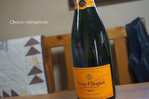 シャンパンA.JPG