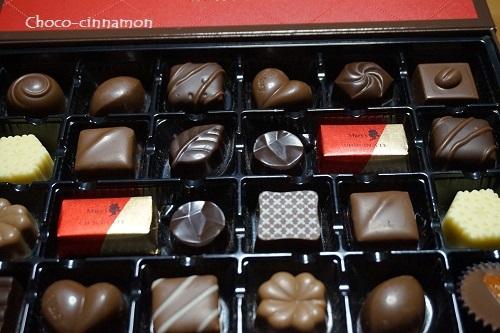 メリーチョコレート.JPG