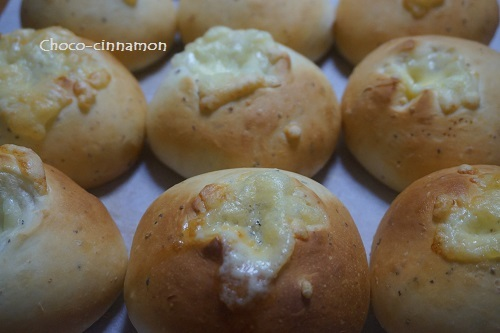 筍パン.JPG