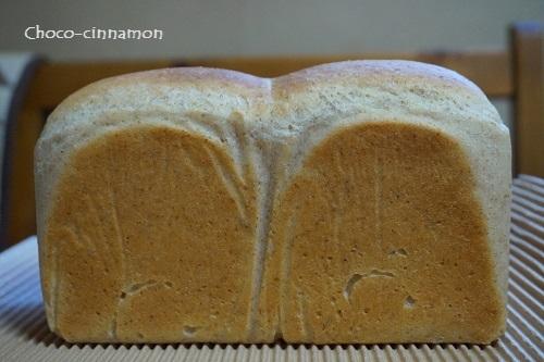 自家製いちご天然酵母食パン.JPG