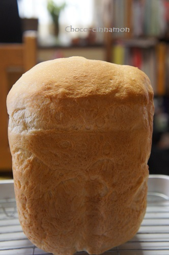 香麦100% 食パン.JPG
