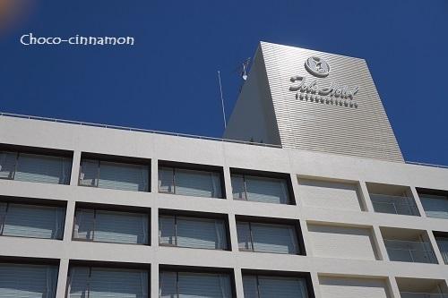 鳥羽国際ホテル.JPG