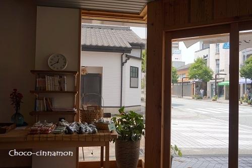 アオゾラ食堂.JPG
