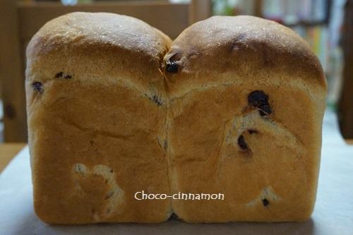 クランベリー食パン.JPG