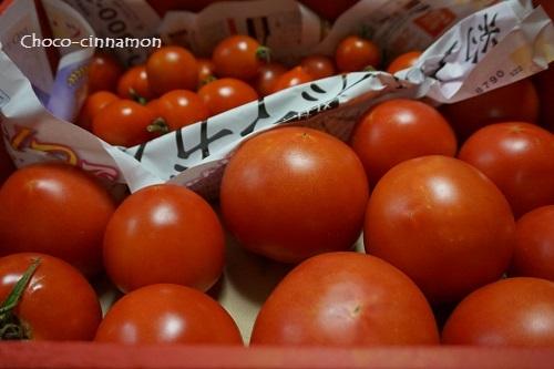 トマト、プチトマト.JPG