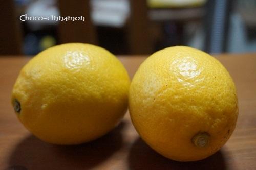 国産レモン.JPG