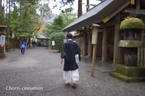 天岩戸神社A.JPG
