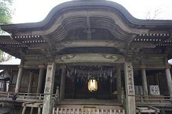 天岩戸神社D.JPG