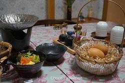 朝食A.JPG