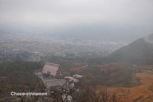 狭霧台から見た湯布院.JPG
