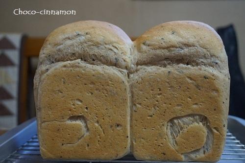 紅茶食パン.JPG