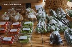 野菜A.JPG