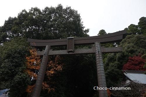 高千穂神社.JPG