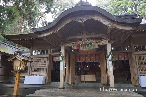 高千穂神社A.JPG