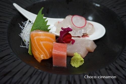 魚三味.JPG